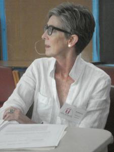 Barbara Randolph2