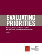 USPA-Ibis-Evaluating-Priorities-Cover (1)