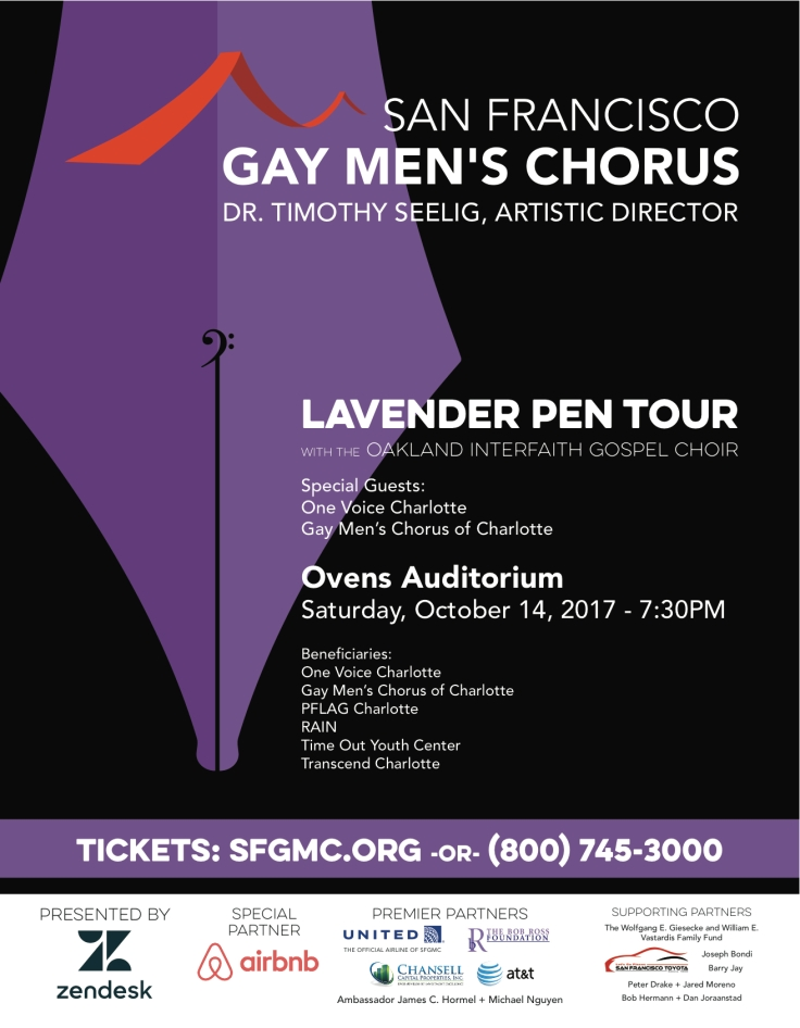 Lavender Pen Tour Flyer jpg