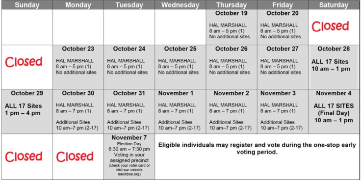 Voter guide calendar jpg