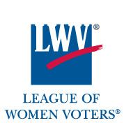 LWV-Logo-Traditional_stacked_web