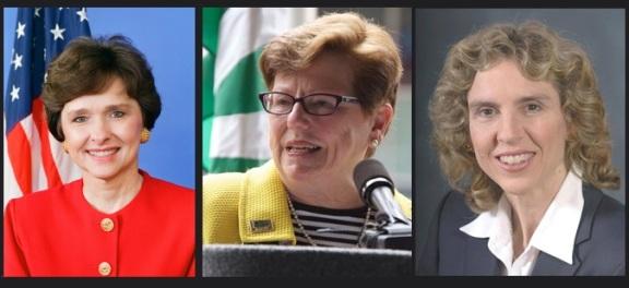 Sue,Patsy,Jennifer