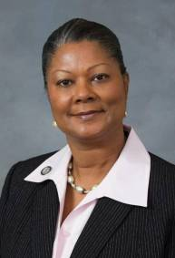 Carla Cunningham