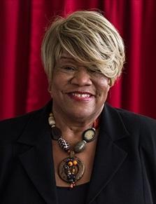 Delores Johnson Hurt Remarchable