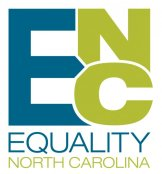Equality NC