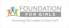 fdn for girls 300x125