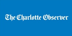 The Charlotte Observer600x300