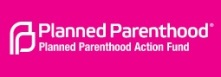 Planned Parenthood jpg