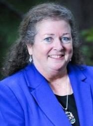 Elaine Powell222x300