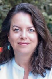 SusanRodriguezMcDowell_headshot
