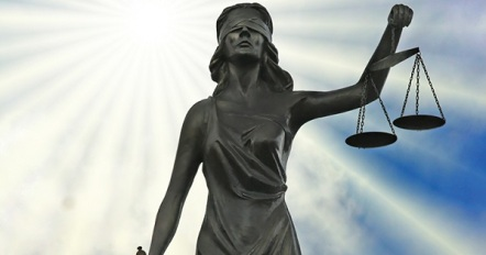 justice600x315