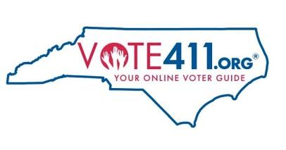 Vote411 600x315