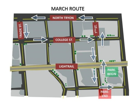 march route 600x450