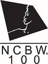 ncbw logo 98x129