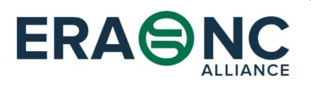 era-nc-alliance-logo-jpg_orig