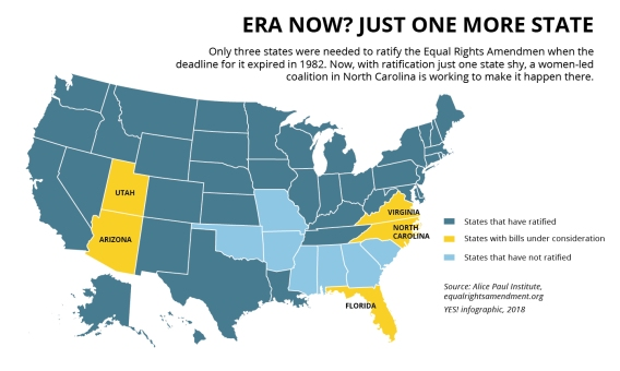 ERA Ratification Map_1400x840